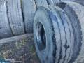 Шина Michelin 315/80 R22.5ведущий мост